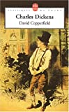 echange, troc Charles Dickens - David Copperfield