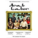 Arab Labor: Season 1