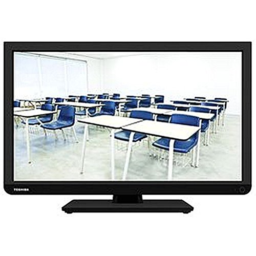 5588-cm-22-tv-led-toshiba-22l1337db-audio-visual-televisori-e-accordatore-tv-5588-22-cm-led-toshiba-