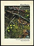 Appalachian Wilderness: The Great Smoky Mountains (0525056866) by Porter, Eliot