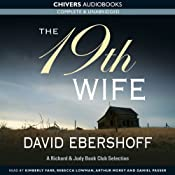 The 19th Wife | [David Ebershoff]