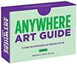 Anywhere-Art-Guide-75-Cards-for-Appreciating-Art-Wherever-You-Are