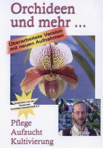 orchideen-und-mehr
