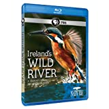Nature: Ireland's Wild River [Blu-ray] [2014] [US Import]