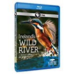 Nature: Ireland's Wild River [Blu-ray...