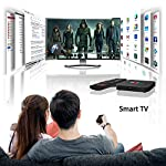Bqeel-Android-TV-Box-M9C-PRO-Amlogic-S905X-Quad-Core-Android-60-KODI-161-TV-BOX-1G-8G-4K-WiFi-H265-DLNA-Miracast-HD-Mdia-Player