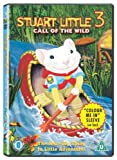 Stuart Little 3 - Call Of The Wild [DVD] [2006]