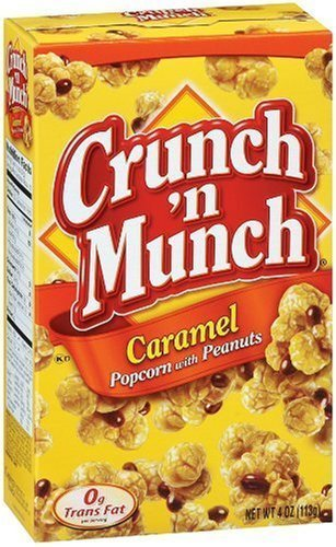 crunch-n-munch-caramel-popcorn-6-ounce-boxes-pack-of-3-by-conagra-foods