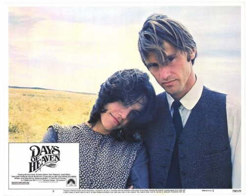 days-of-heaven-poster-movie-f-11-x-14-cm-28-x-36-cm-richard-gere-brooke-sam-adams-pastore-linda-manz