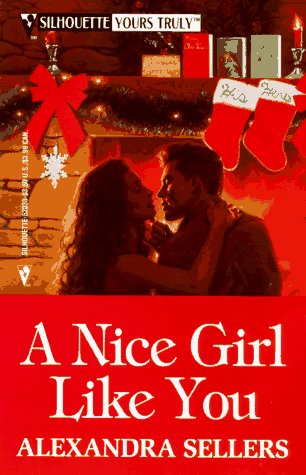 Nice Girl Like You (Harlequin Yours Truly), Sellers