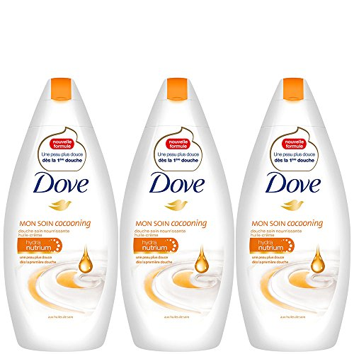 dove-gel-douche-huile-creme-400ml-lot-de-3