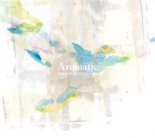Aromatic アロマティック