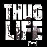 2pac Thug Life - Volume 1