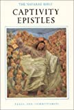 img - for The Navarre Bible: Captivity Epistles (The Navarre Bible: New Testament) book / textbook / text book