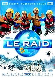 Le Raid - Édition Single