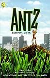 Antz (0141304286) by Weiss, Ellen