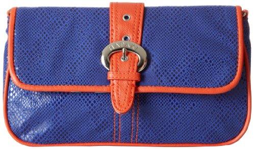 hadaki-hdk869-damen-blau-clutch-taschen