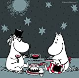 -Joy with Moomin-Music for Classical Christmas