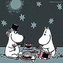 【早期購入特典あり】Joy with Moomin- Music for Classical Christmas(A4サイズオリジナルコットンバッグ付)
