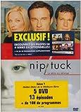 echange, troc Nip tuck, saison 1 - Edition Limitée