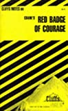 CliffsNotes The Red Badge of Courage