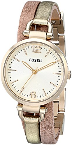 Fossil ES3410 Orologio da Donna