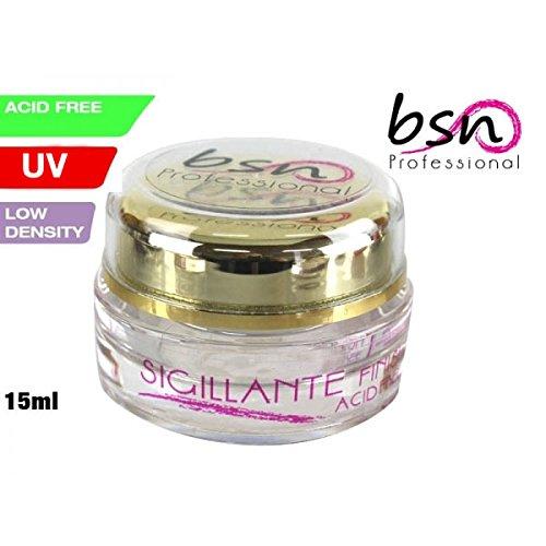 gel-exclusive-versiegelung-glanzend-ultra-glanzend-15-ml-uv-bsn-professional