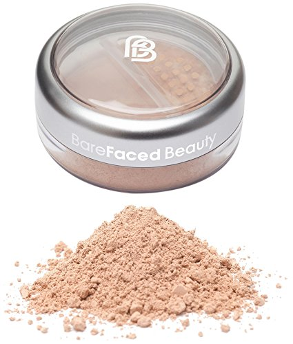 barefaced-beauty-natural-mineral-foundation-12-g-beautiful