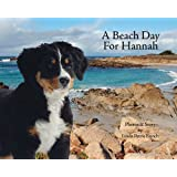 A Beach Day for Hannah (Mountain Dog Books)
