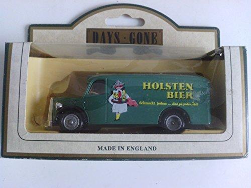 lledo-days-gone-1951-man-van
