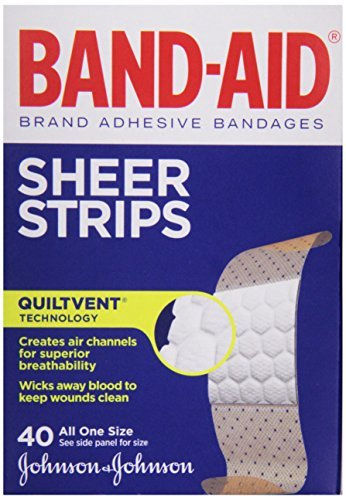 Band-Aid-Brand-Adhesive-Bandages-Sheer-Strips