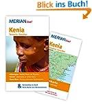 Kenia Tansania Sansibar: MERIAN live!...