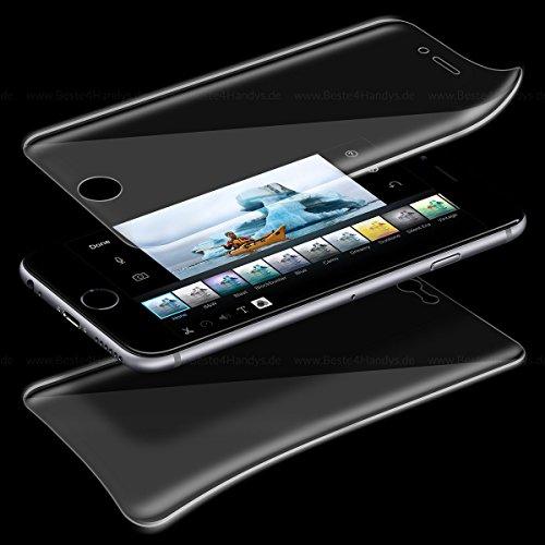 vorderseite-und-ruckseite-screen-protector-360-full-cover-schutz-folie-fur-iphone-7-display-schutzfo