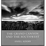 The Grand Canyon And The South Westby Ansel Adams
