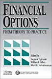 Image of Financial Options: From Theory to Practice