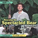 Rescuing the Spectacled Bear (BBC Audio)