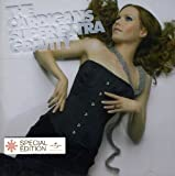 Cardigans Super Extra Gravity [CD + DVD]