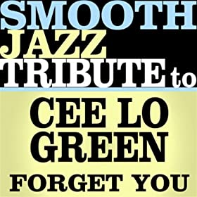 cee lo green forget you mp3 song download