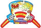 Mega Brands - Bumerán (L09108)