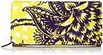 Vivienne Westwood Haver Wallet, Viole...