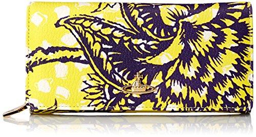 Vivienne-Westwood-Haver-Wallet
