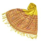 Navajo Scarf for Women - Try latest Hot Tribal trend - pashmina shawls ladies