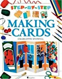 img - for Making Cards (Step-by-Step) book / textbook / text book