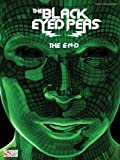 The Black Eyed Peas: The E.N.D.