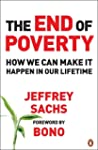 The End of Poverty: How We Can Make i...