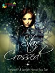 Star Crossed (Thirteen book Charity b...