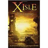 X-Isleby Steve Augarde