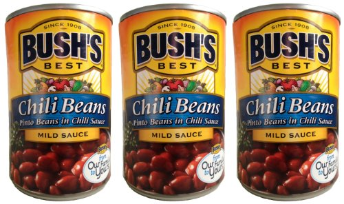 bushs-best-chili-beans-pinto-beans-in-mild-chili-sauce-3-pack-each-can-is-16-ounces-for-a-total-of-4