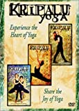 Kripalu Yoga [DVD] [Import]