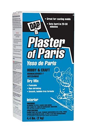 dap-53005-2-pack-44-pound-plaster-of-paris-hobby-and-craft-dry-mix-white